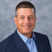 Board Member Photo: Jerry Watson