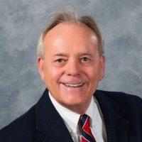 Board Member Photo: Board Member Photo: Steve Linebaugh