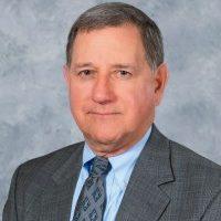 Board Member Photo: Thomas M. Shorb