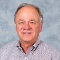 William J. Pitz